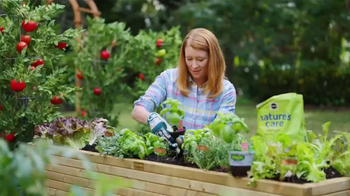 The Home Depot TV Spot, 'Herbs, Vegetables and Soil Deals' - Thumbnail 1