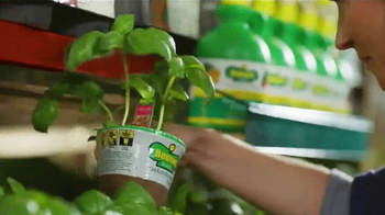 The Home Depot TV Spot, 'Herbs, Vegetables and Soil Deals' - Thumbnail 4