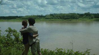 Visit Peru TV Spot, 'Discover Yourself'