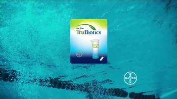 TruBiotics TV Spot, 'Overcome Obstacles' - Thumbnail 9