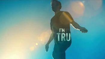 TruBiotics TV Spot, 'Overcome Obstacles' - Thumbnail 2