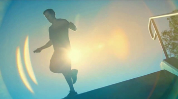 TruBiotics TV Spot, 'Overcome Obstacles' - Thumbnail 4