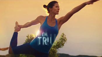 TruBiotics TV Spot, 'Overcome Obstacles' - Thumbnail 8