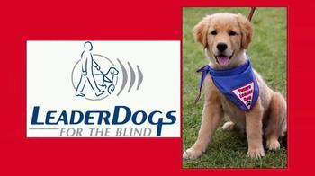 Purina TV Spot, 'Beverly Hills Dog Show' - Thumbnail 10
