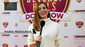 Purina TV Spot, 'Beverly Hills Dog Show' - Thumbnail 2