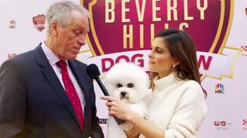 Purina TV Spot, 'Beverly Hills Dog Show' - Thumbnail 8