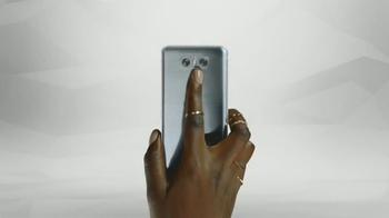 LG G6 TV Spot, 'Dynamic: Verizon Trade-In Credit' Song by Etta James - Thumbnail 8