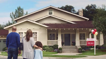 Trulia TV Spot, 'The House Is Only Half of It: The Coburns' - Thumbnail 1