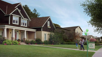 Trulia TV Spot, 'The House Is Only Half of It: The Coburns' - Thumbnail 9