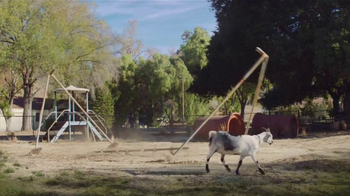 Trulia TV Spot, 'The House Is Only Half of It: The Coburns' - Thumbnail 3