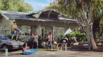 Trulia TV Spot, 'The House Is Only Half of It: The Coburns' - Thumbnail 4