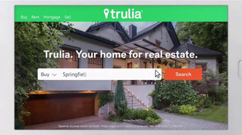 Trulia TV Spot, 'The House Is Only Half of It: The Coburns' - Thumbnail 6