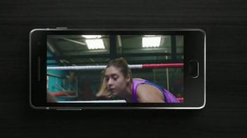 Samsung Galaxy S8 TV Spot, 'Unbox Your Phone' - Thumbnail 1