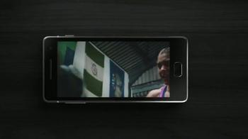Samsung Galaxy S8 TV Spot, 'Unbox Your Phone' - Thumbnail 2