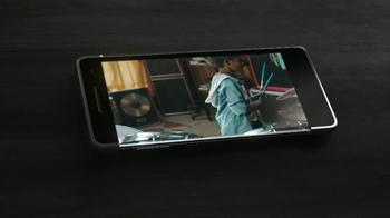 Samsung Galaxy S8 TV Spot, 'Unbox Your Phone' - Thumbnail 4