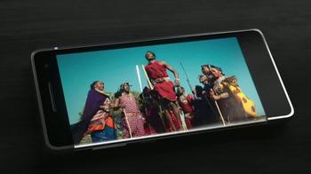Samsung Galaxy S8 TV Spot, 'Unbox Your Phone' - Thumbnail 5