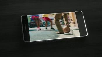 Samsung Galaxy S8 TV Spot, 'Unbox Your Phone' - Thumbnail 6