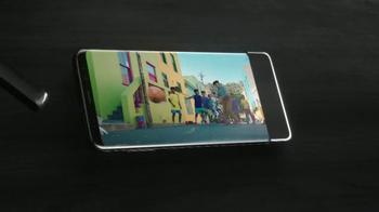 Samsung Galaxy S8 TV Spot, 'Unbox Your Phone' - Thumbnail 7