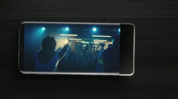 Samsung Galaxy S8 TV Spot, 'Unbox Your Phone' - Thumbnail 8