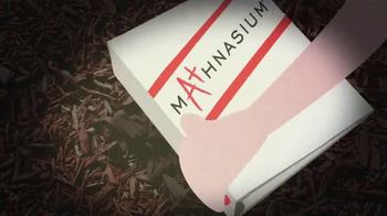 Mathnasium TV Spot, 'Change Your Child's Life' - Thumbnail 3