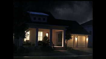 Generac TV Spot, 'No Place Like Home'