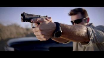 FN 509 TV Spot, 'His Family' - Thumbnail 6