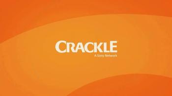 Crackle.com TV Spot, 'Paul Blart: Mall Cop' - Thumbnail 6