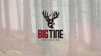 Big Tine TV Spot, 'Show up Prepared' Featuring Shane Lee, Dalton Sargeant - Thumbnail 7