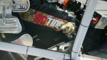Big Tine TV Spot, 'Show up Prepared' Featuring Shane Lee, Dalton Sargeant - Thumbnail 4