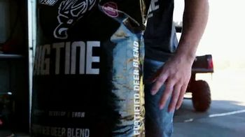 Big Tine TV Spot, 'Show up Prepared' Featuring Shane Lee, Dalton Sargeant - Thumbnail 6