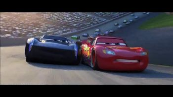 Subway Fresh Fit for Kids Meal TV Spot, 'Cars 3' - Thumbnail 2