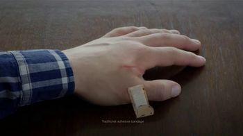 New-Skin TV Spot, 'Protect'