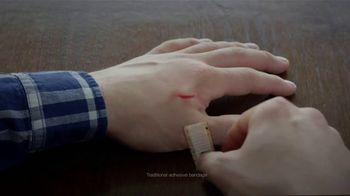 New-Skin TV Spot, 'Protect' - Thumbnail 2