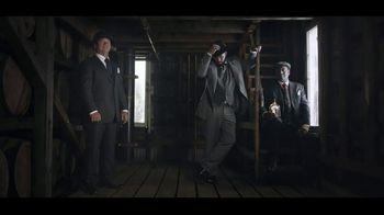 Jack Daniel's Gentleman Jack TV Spot, 'Extra Smooth' - Thumbnail 1