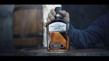 Jack Daniel's Gentleman Jack TV Spot, 'Extra Smooth' - Thumbnail 10