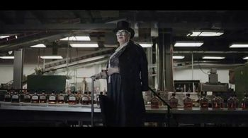 Jack Daniel's Gentleman Jack TV Spot, 'Extra Smooth' - Thumbnail 5