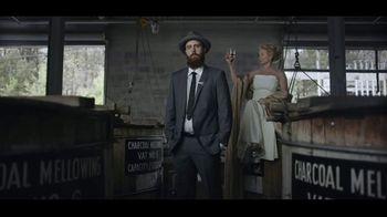 Jack Daniel's Gentleman Jack TV Spot, 'Extra Smooth' - Thumbnail 7