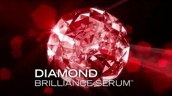 Schwarzkopf Color Ultime TV Spot, 'Shines Like a Diamond' - Thumbnail 5