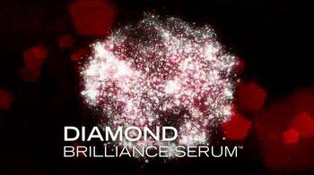 Schwarzkopf Color Ultime TV Spot, 'Shines Like a Diamond' - Thumbnail 6