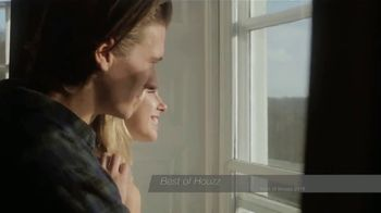 Budget Blinds 25th Anniversary Sale TV Spot, 'Lots of Reasons' - Thumbnail 2
