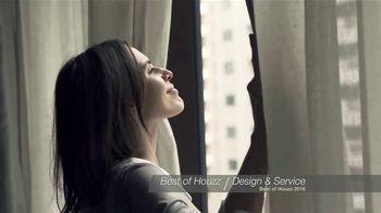 Budget Blinds 25th Anniversary Sale TV Spot, 'Lots of Reasons' - Thumbnail 4