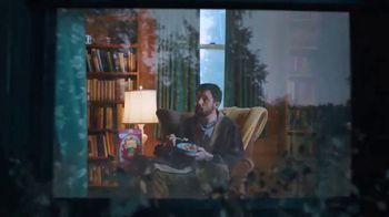 General Mills TV Spot, 'Genuine' - Thumbnail 5