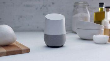 Google Home TV Spot, 'Show Off' - Thumbnail 5