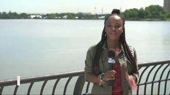 Truth TV Spot, 'VH1: Festival Season' - 4 commercial airings