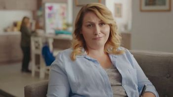 Yoplait Original TV Spot, 'Lazy Mom'