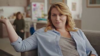 Yoplait Original TV Spot, 'Lazy Mom' - Thumbnail 8