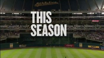 Major League Baseball TV Spot, 'This Season: Epic Catches' - Thumbnail 1