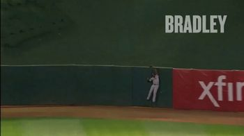 Major League Baseball TV Spot, 'This Season: Epic Catches' - Thumbnail 2