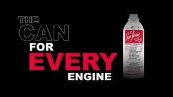Can for Every Engine thumbnail