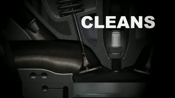 Sea Foam Motor Treatment TV Spot, 'Can for Every Engine' - Thumbnail 4